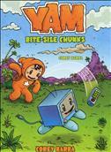 Yam: Bite-Size Chunks #1