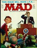 Mad #66