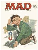 Mad #110