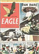 Eagle (1st Series) #56