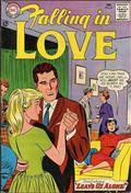 Falling in Love #65