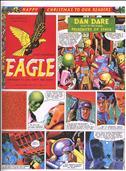 Eagle (1st Series) #246