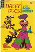 Daffy #76