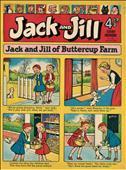 Jack and Jill #101