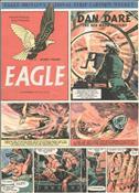 Eagle (1st Series) #84