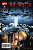 ID4: Independence Day #1