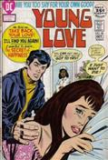 Young Love (DC) #88