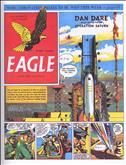 Eagle (1st Series) #161