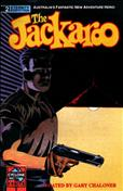 The Jackaroo #2