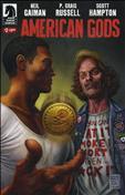 American Gods #2