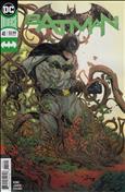 Batman (3rd Series) #41 Variation A