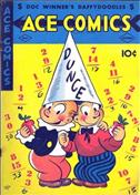 Ace Comics #67