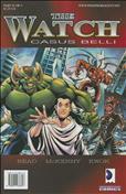 The Watch: Casus Belli #1