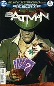 Batman (3rd Series) #27