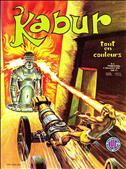 Kabur (Lug) #5