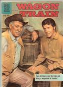 Wagon Train (Dell) #4