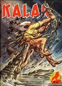Kalar (Dardo) #18