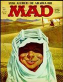 Mad #86