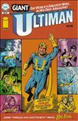 Ultiman Annual #1