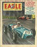 Eagle (1st Series) #648