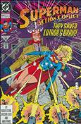 Action Comics #678