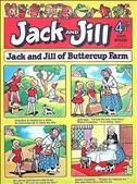 Jack and Jill #79