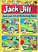 Jack and Jill #89