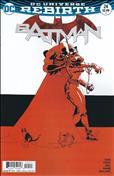 Batman (3rd Series) #24 Variation A