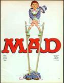 Mad #103