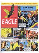Eagle (1st Series) #173