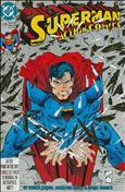 Action Comics #676