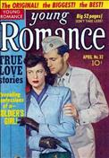 Young Romance (Prize) #32