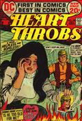 Heart Throbs #143