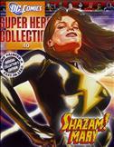 DC Comics Super Hero Collection #40