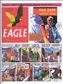Eagle (1st Series) #160