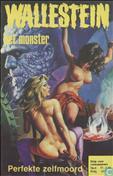 Wallestein het monster #73