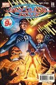 Fantastic Four (Vol. 3) #60