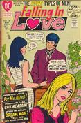 Falling in Love #132