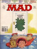 Mad #209