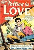 Falling in Love #70