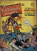 Star Spangled Comics #15