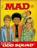 Mad #127