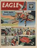 Eagle (1st Series) #573