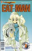Eat-Man Second Course #2