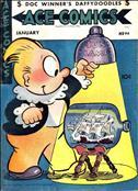 Ace Comics #94