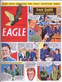 Eagle (1st Series) #216