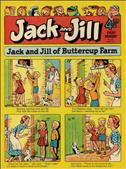 Jack and Jill #111