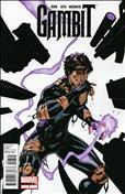 Gambit (7th Series) #7