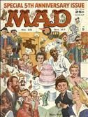 Mad #35