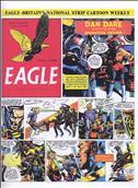 Eagle (1st Series) #167